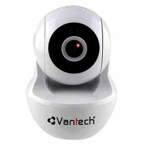 Camera Wifi Robot 1.3MP VANTECH V-1310
